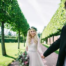 Wedding photographer Yuliya Severova (severova). Photo of 18.11.2015