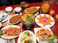 KALUWA泰式音樂餐廳