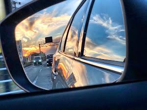 CX-8 KG5Pのカスタム事例画像 KANAさんの2020年10月25日17:52の投稿