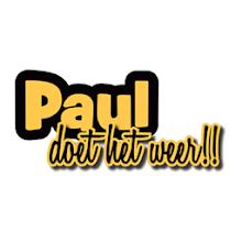 Paul Doet Het Weer Online Download on Windows