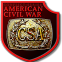 American Civil War (Conflicts) icon