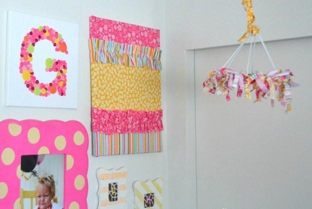 DIY Decoration Room Idea - Android Apps on Google Play