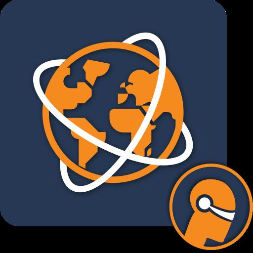 FD VR - Virtual 3D Web Browser file APK Free for PC, smart TV Download