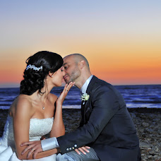 Wedding photographer gerlando brucceri (brucceri). Photo of 12.01.2016