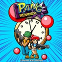 Pang Remixed - Free icon