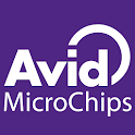 AVID MicroChip Services (UK) icon