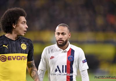 🎥 Champions League : le PSG écarte Dortmund et rejoint les quarts