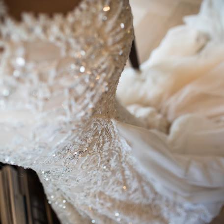 Hochzeitsfotograf Sophia Noelle (Sophia22). Foto vom 23.11.2017