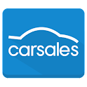 Carsales icon
