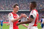 Ex-speler Ajax verpest competitiedebuut Marin, Musonda krijgt speelminuten bij Vitesse
