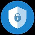 AppLock - Fingerprint download