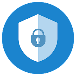 AppLock - Fingerprint 7.3.0 (Premium)