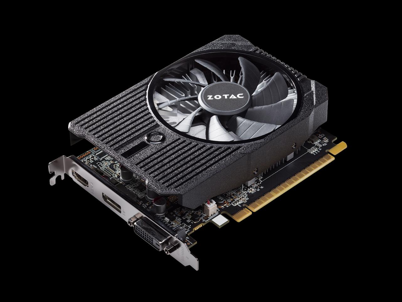 ... thông tin và thông số kỹ thuật trên GeForce GTX 1050 và GTX 1050 Ti,các  bạn có thể xem tại http://www.geforce.com/hardware/10series/geforce-gtx-1050