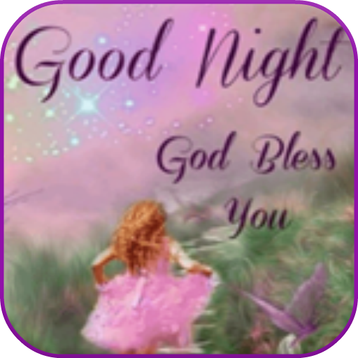 App Insights Good Night Wishes Blessings Apptopia