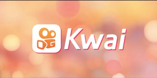 Guide For Kwai Video App screenshot 2