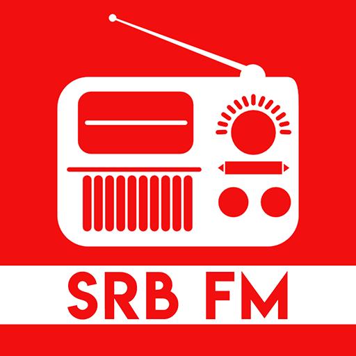 Android aplikacija Radio Uzivo Srbija: Slusajte radio stanice Srbije