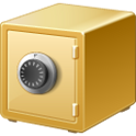 Private Box icon
