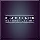 Blackjack - Hunters Destiny