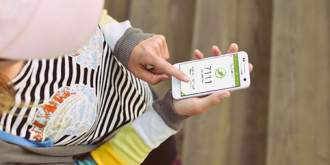App contapassi per camminare con Android e iPhone