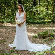 Wedding photographer Grósz Emese (emesegrosz). Photo of 04.09.2017