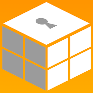 Download Parcel Pending APK latest version 1 2 5 for android