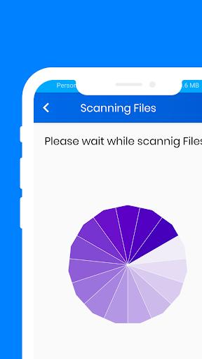 90X Duplicate File Remover Pro  screenshots 4