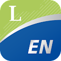 English-Slovak Dictionary icon