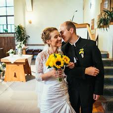 Wedding photographer János Orbán (JanosOrban). Photo of 06.11.2016