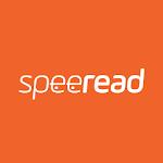 SpeeRead Citire Rapida icon