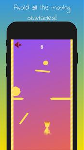 Download Sand Balls : BounceMasters For PC Windows and Mac apk screenshot 1
