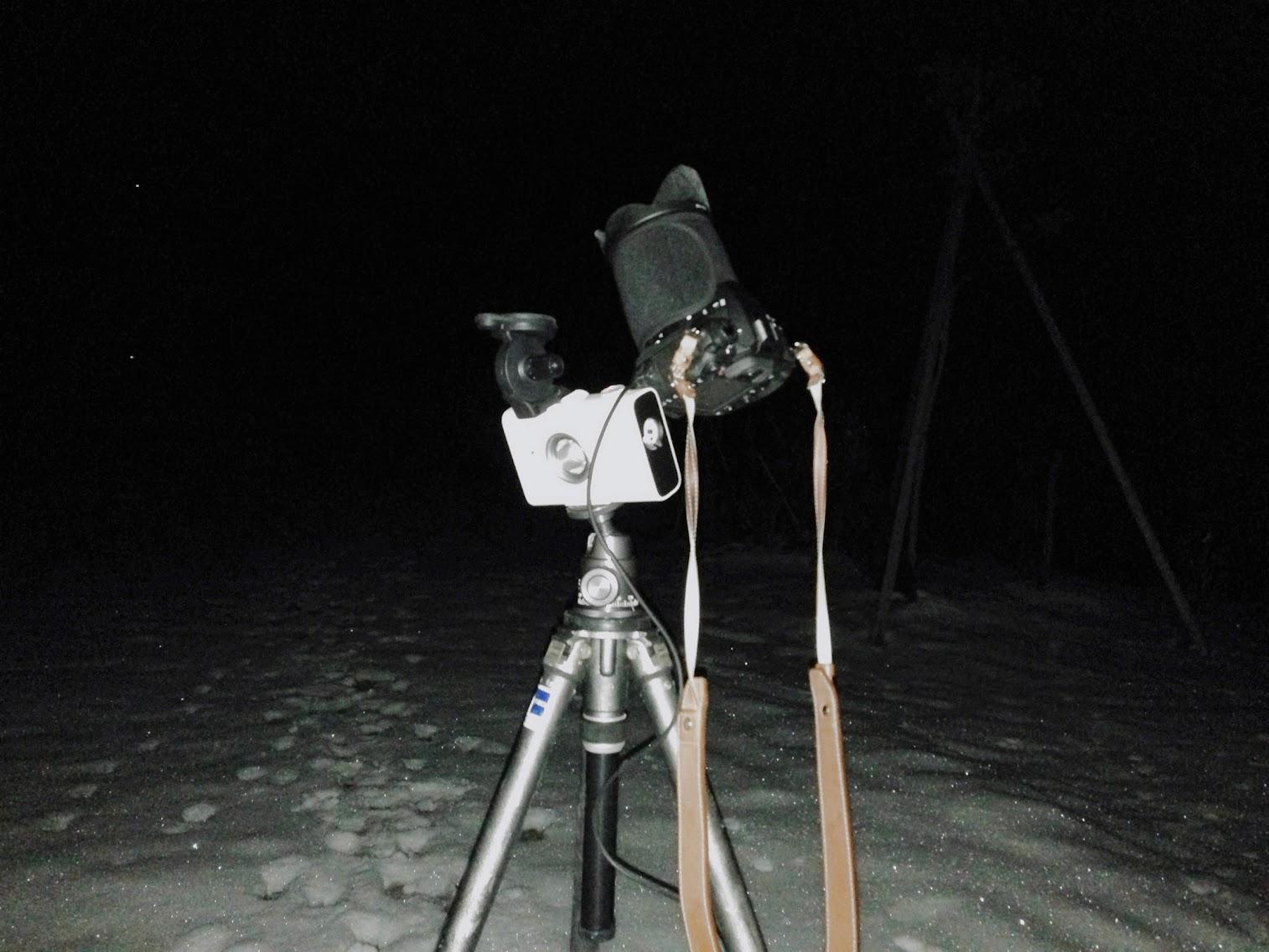 Camera Roll-72