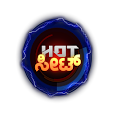 HOT SEAT file APK for Gaming PC/PS3/PS4 Smart TV