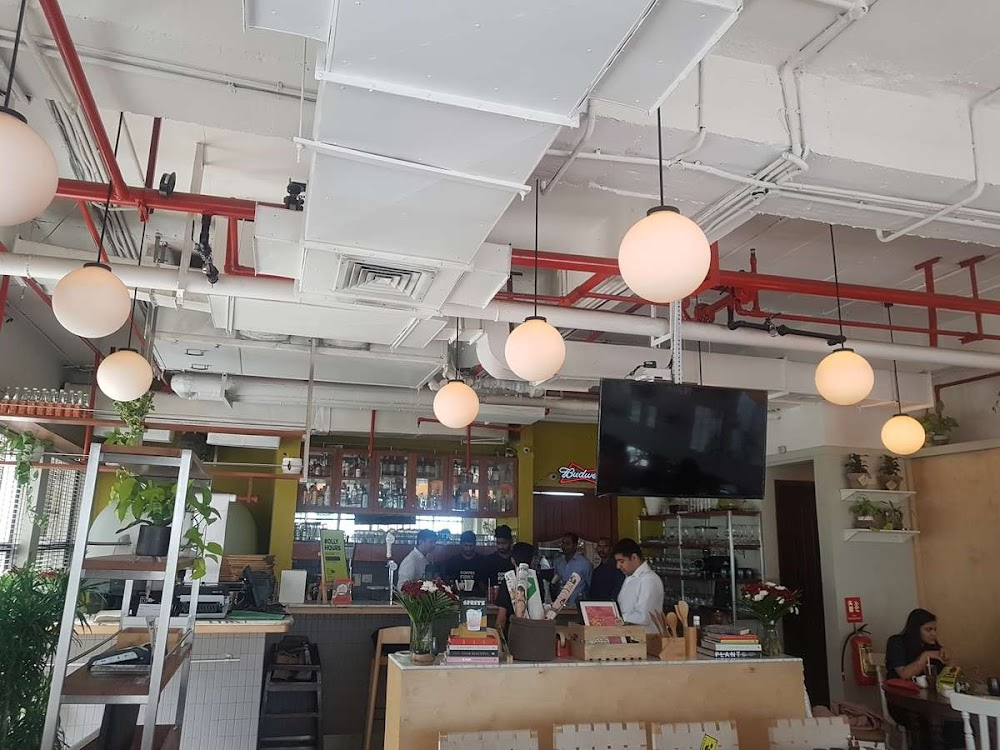 insta-worthy-cafes-in-gurgaon-olly-image