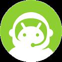 AndroidPlanet.nl - Ontdek de kracht van Android™ icon