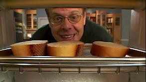 Toast Modern thumbnail