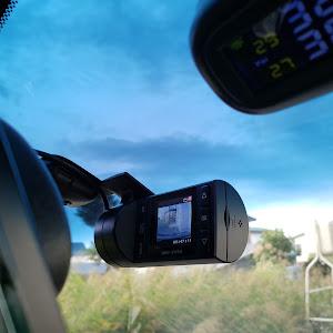 ステップワゴン RK2のカスタム事例画像 RAINAS~らいなす~ さんの2020年09月17日16:00の投稿