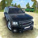 Offroad Chevrolet Suburban file APK Free for PC, smart TV Download