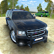 Offroad Chevrolet Suburban for PC-Windows 7,8,10 and Mac