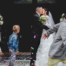 Wedding photographer Marco Nava (studio). Photo of 24.09.2015