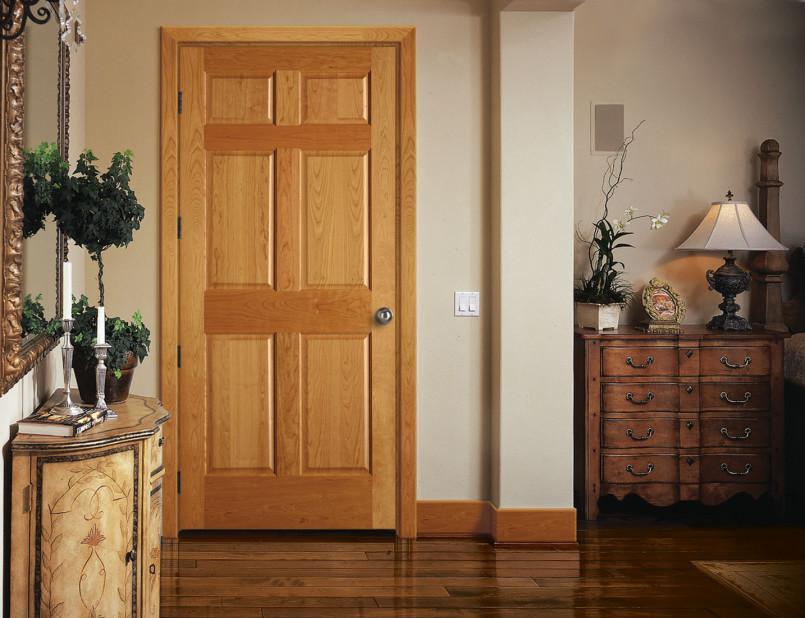 Minimalist House Door - Android Apps on Google Play