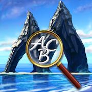 ABC Mysteriez: Hidden Object