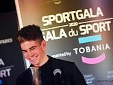 Olympische Spelen wegen zwaar door bij de kansen van Wout van Aert op het Vlaams Sportjuweel