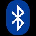 Bluetooth Pro icon