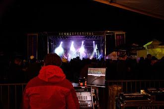 Photo: Alle Bilder stehen unter Urheberschutz. © 2015, Fotograf: Hanspeter Zbinden, 3086 Zimmerwald Kontakt: schneefestival@gmx.ch