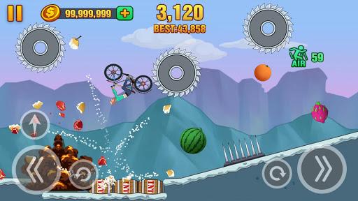 Hills Mount apkdebit screenshots 3