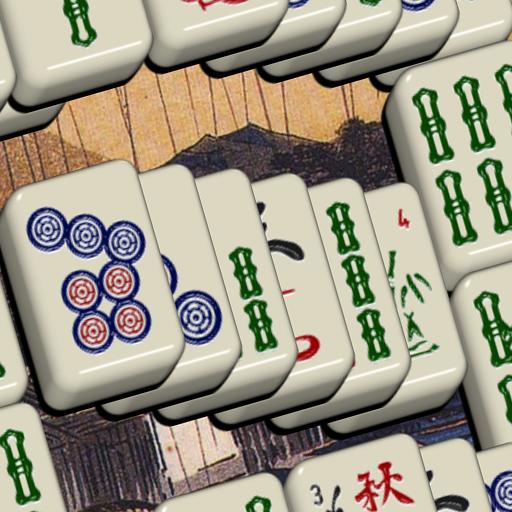 Mahjong Genius (game)