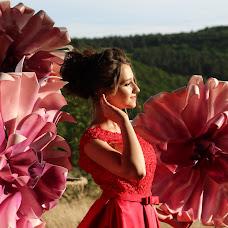 Wedding photographer Lagutina Inessa (liveart). Photo of 18.10.2018