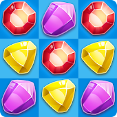 Gem Game Deluxe