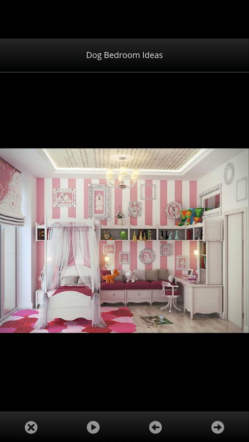 dog bedroom. Dog Room Ideas  screenshot Android Apps on Google Play