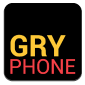 GryPhone